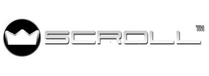 ScrollProducts-Shop
